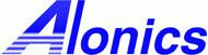 アロニクス株式会社